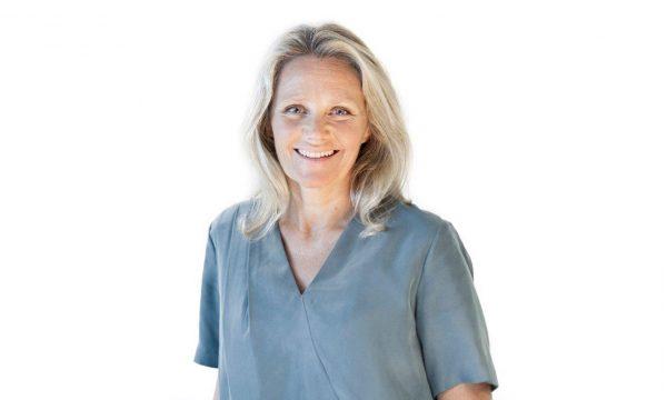 Franca Rossander till Discovery Networks Sweden