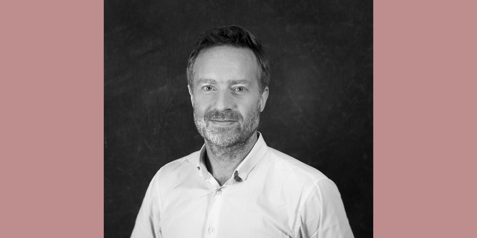 Hugo Mann till Stockholms Handelskammare