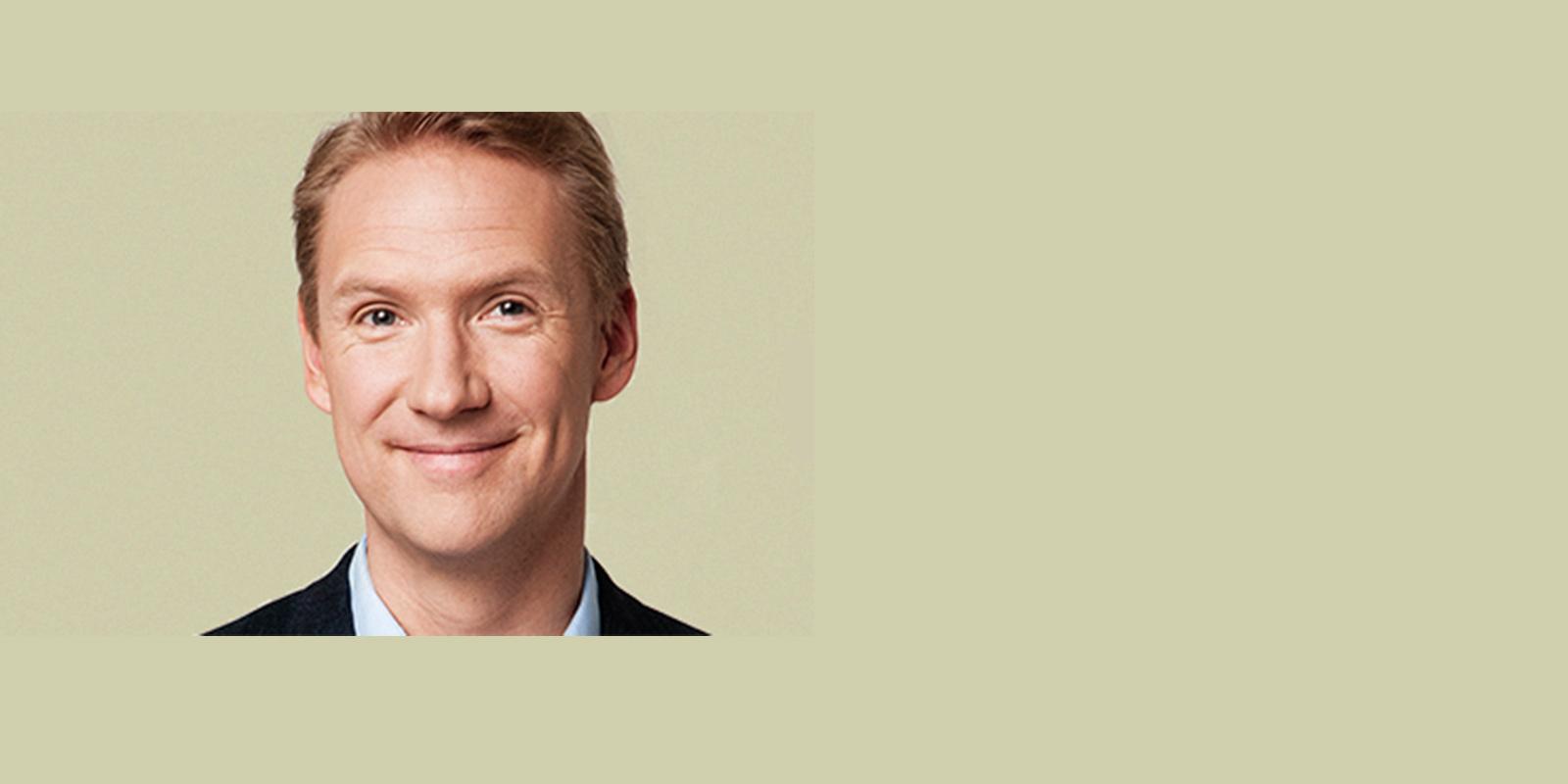 Jesper Börjesson till Rejlers