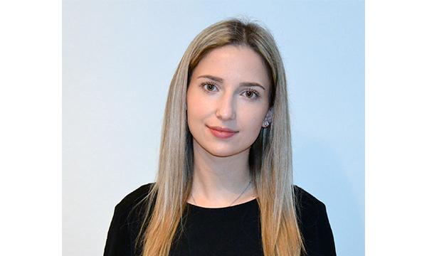 Andrea Rahlen, Novare