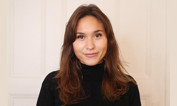 Nicole Mattsson, Novare Public