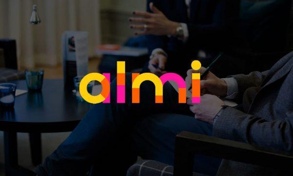 Novare ramavtal med Almi
