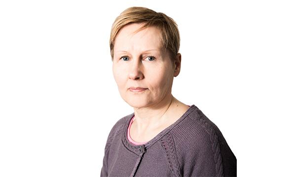 Arja Jauhiainen, Novare