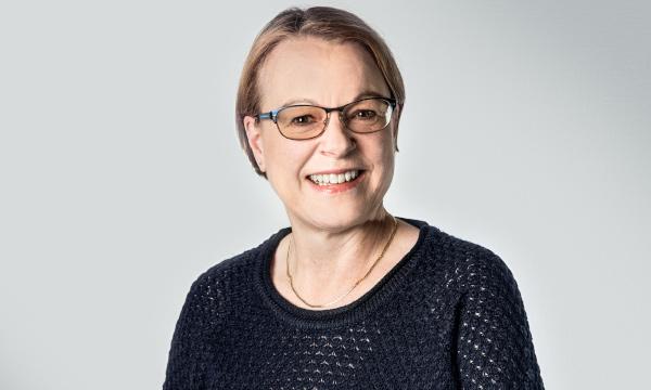 Eva Karlsson, Novare