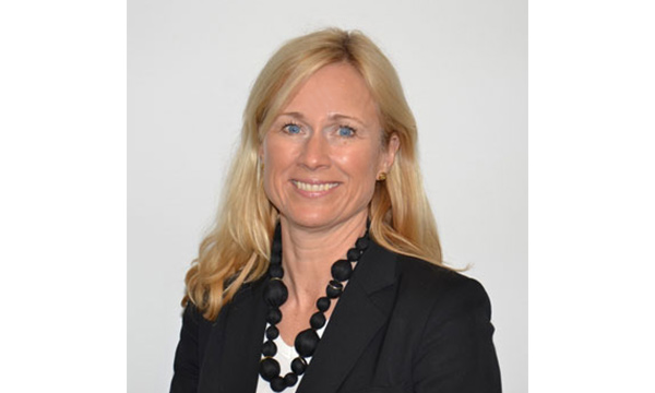 Antonia Hägg