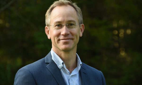 Intervju med Calle Nordqvist