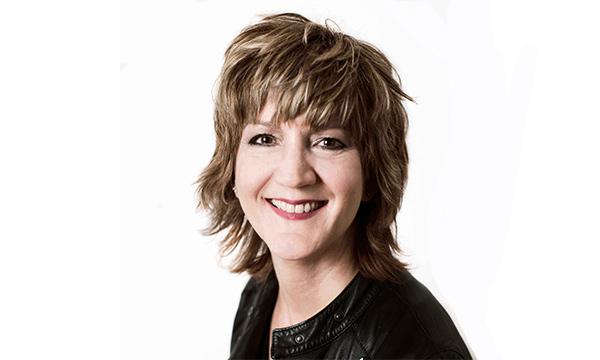 Ingrid Svensson, Novare
