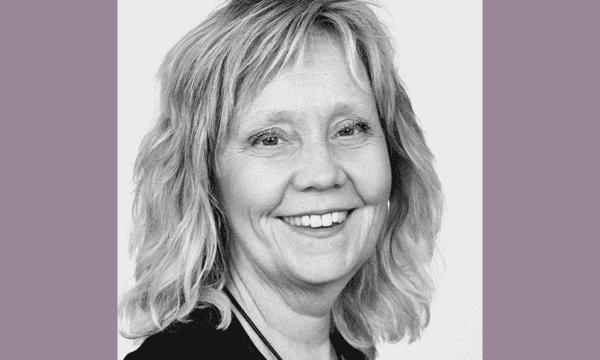 Anna Jennehov till Rejlers