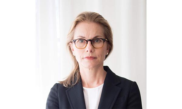 Thérèse Liljedahl von Segebaden, Novare