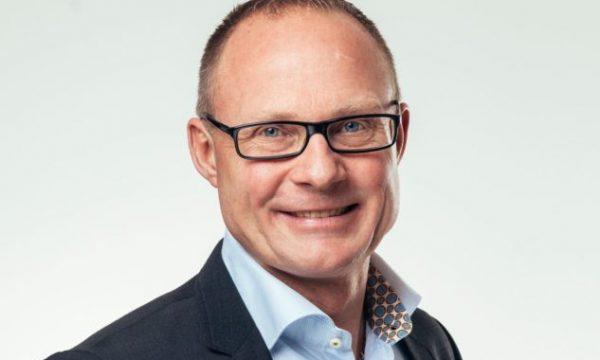 Björn Hellman till Livsmedelsföretagen