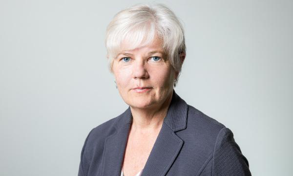 Anna Eriksson, Novare