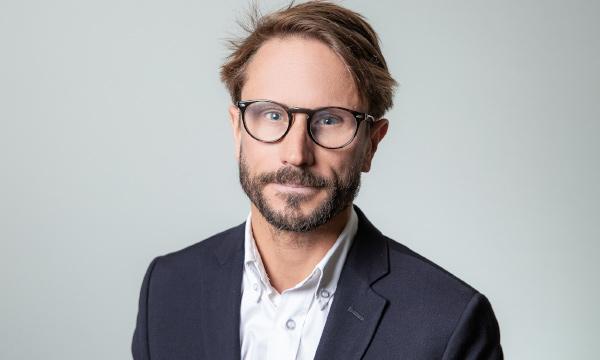 Christian Agneskog, Novare