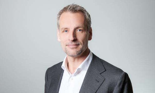 David Strömwall, Novare
