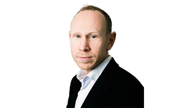 Frans Lundin, Novare
