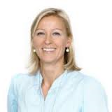 Helena Nathhorst till Addnode Group