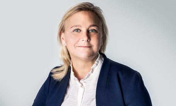 Katarina Dahlin, Novare