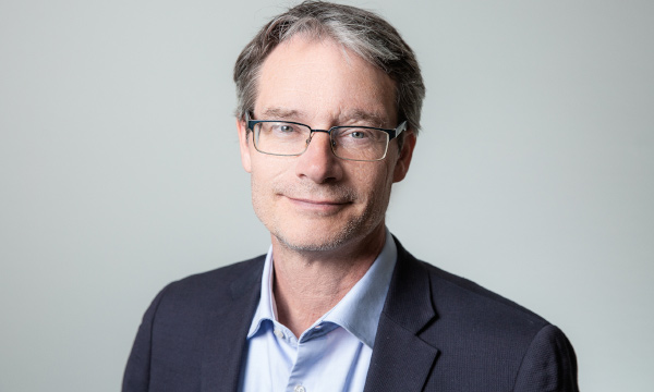Jens Davidsson, Novare