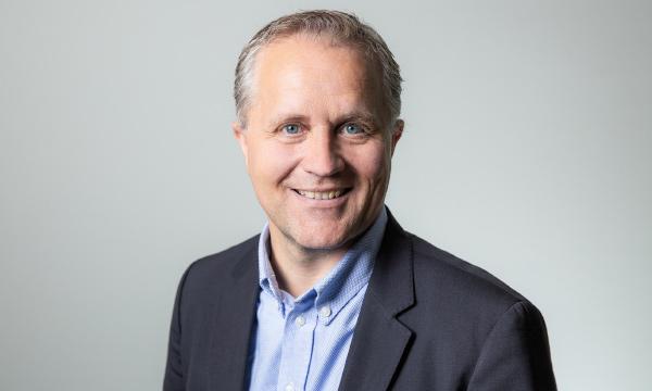 Thomas Martin-Löf, Novare