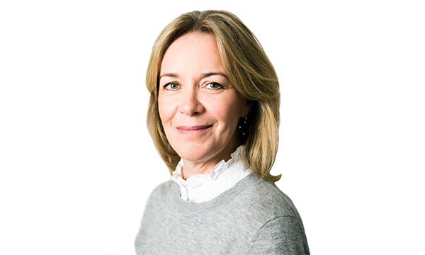 Anna Malmström, Novare