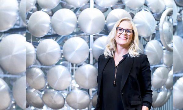 Pia Brantgärde Linder till Munters