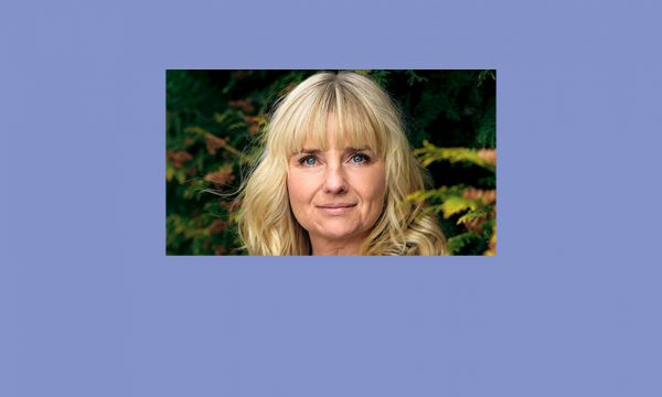 Ulrika Spåls till StyrelseAkademien Sverige