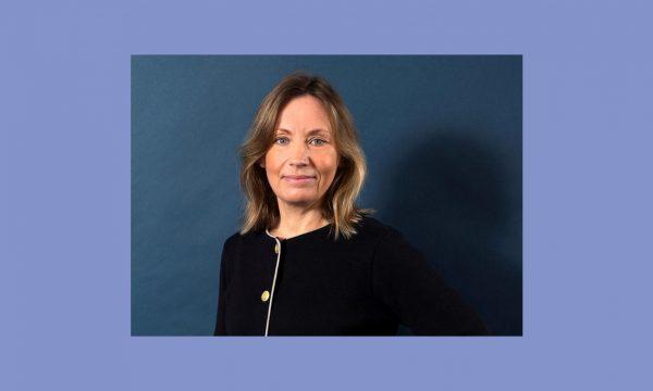 Christina Kassberg till Climeon