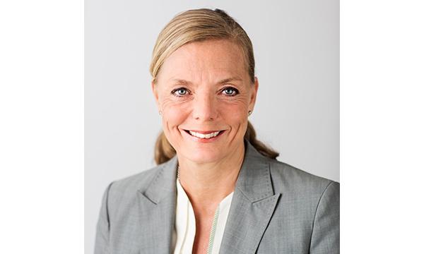 Anne Wolf, Novare Leadership Academy