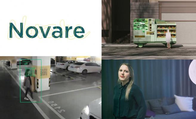 Alice spanar - AI som jobbskapare