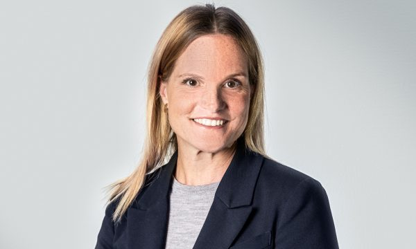 Susanna Wennersten, Novare