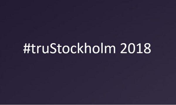trustockholm