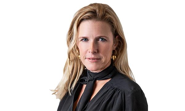 Ebba Levin, Novare