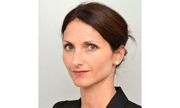 Maria Becker, Novare