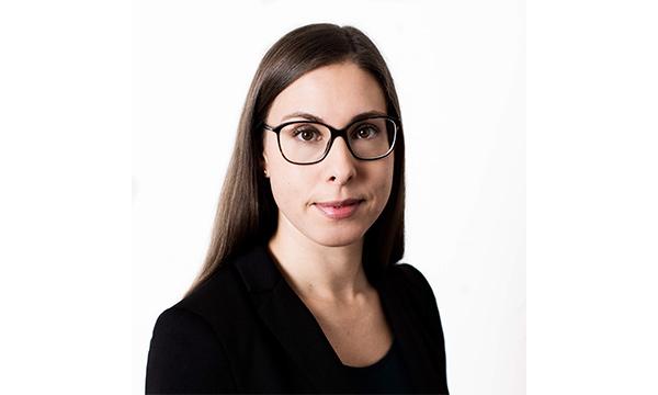 Sofia Dippel, Novare