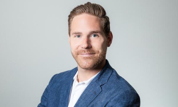 Ambjorn_Ingvaldson