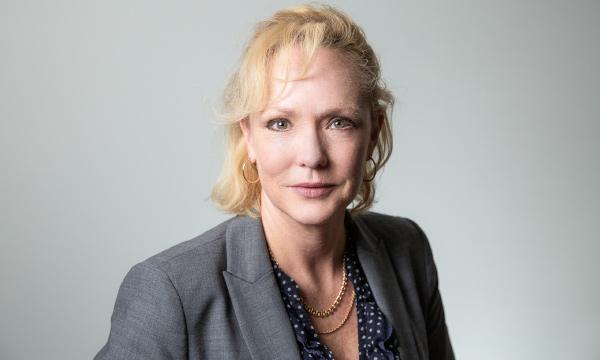 Helene Sköld, Novare