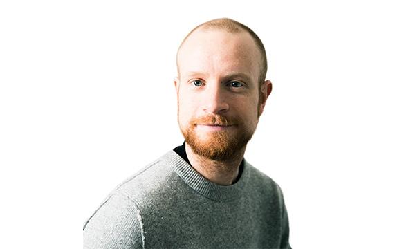 Thomas Örnstad, Novare Peritos